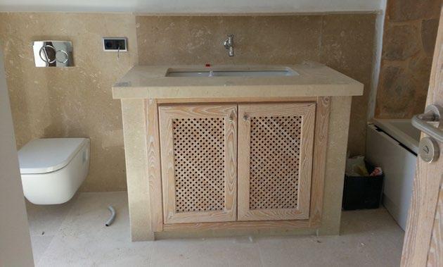 die allegro baubeschreibung bauen auf mallorca allegro fincabau mallorca sl. Black Bedroom Furniture Sets. Home Design Ideas