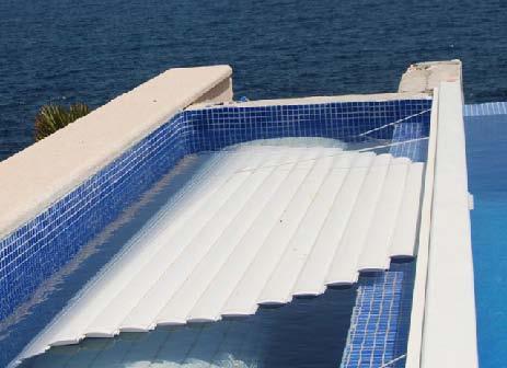 unterwasser poolabdeckungen bauen auf mallorca allegro fincabau mallorca sl. Black Bedroom Furniture Sets. Home Design Ideas