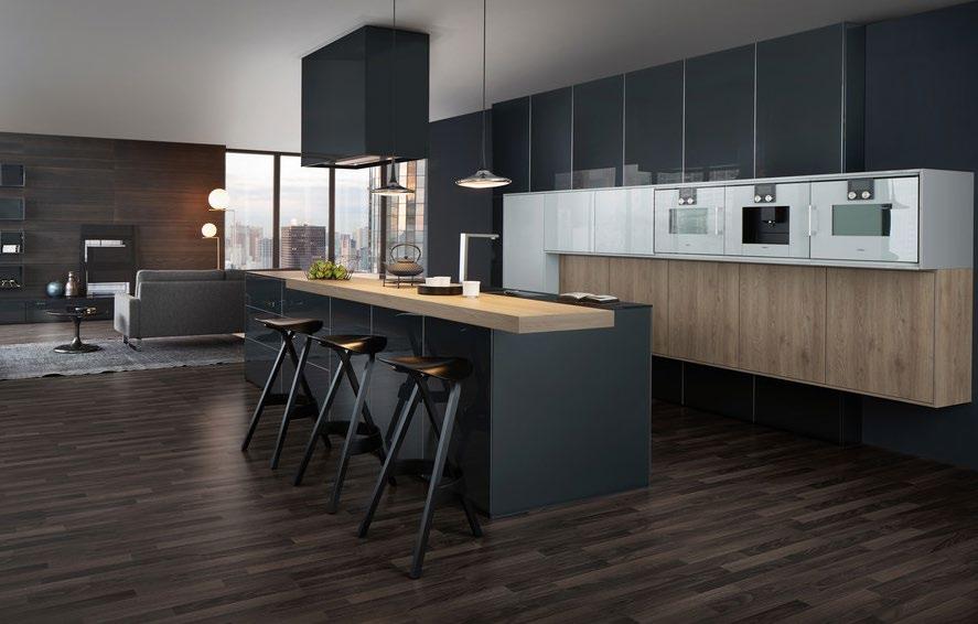 Sommerküche Mauern : Allegro küchen bauen auf mallorca allegro fincabau mallorca sl